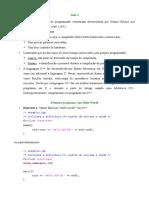 aula1- DEV C++
