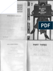 61665067-Dan-Dutescu-Engleza-Fara-Profesor-Seria-I-p2.pdf