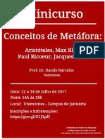 minicurso_danilo_barcelos.pdf