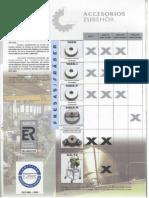 FRESAS DE CORTE.pdf