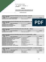 AnexoIII-Directoriosedes2014-2015