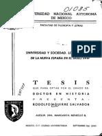 Universidad Nueva España 282407_00