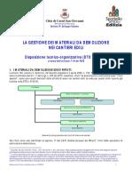 DTO 12-2014 Materiali Da Demolizione Nei Cantieri Edili 2532014-16925