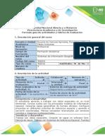 Guía de actividades y rúbrica de evaluación - Paso 2 - Los datos y su adquisición (2).pdf