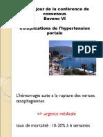 Presentation Baveno 6 Final