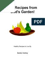 101 Recipes from God's Garden.pdf
