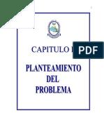 015454_Cap1.pdf