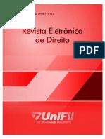 direito-2016-2