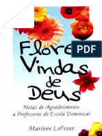 Flores-Vindas-de-Deus-Marlene-LeFever[1].pdf
