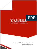 Brochure TRANSA1