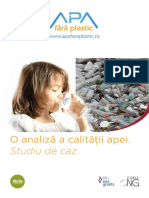 Studiu Apa fara plastic.pdf