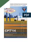 Mayne - CPT 2014 - Interpretation of Seismic Piezocone Tests