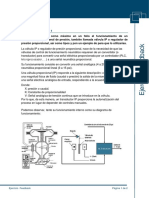 M025_UD01_EFb1.pdf