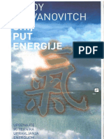 VLADY STEVANOVICH - CHI PUT ENERGIJE.pdf