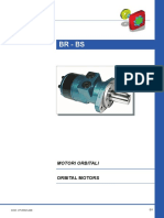 Catálogo Brevini