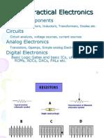 Acs712elc-20a Datasheet Ebook