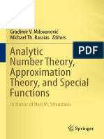 Analytic Number Theory, Approximation Theory, and Special Functions  1493902571_1493945386.pdf