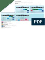 Calendario_ACAD_2017_02 (1)