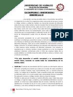 Practica Calificada 01 Base de Datos I -2013-2