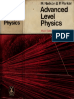 Advanced Level Physics 3ed - Nelkon and Parker.pdf