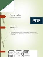Concreto1