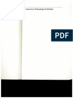 nye-david-e-american-technological-sublime.pdf