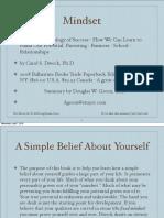 CarolDweck-Mindset-The_new_Phycology_of_Success.pdf