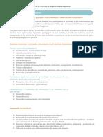 Temario Ebr Nivel Primaria Innovacion Tecnologica