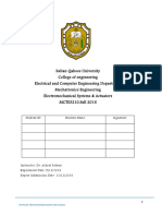 MCTE3210_Lab#4_FL16.pdf