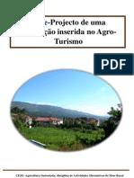 Agro-turismo
