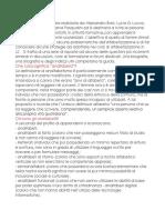 ITALIANO L2 DISPENSE.pdf