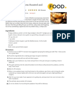 Greek Potatoes Oven-Roasted And Delicious!) Recipe - Food.pdf