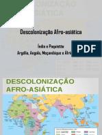 Descolonização Afro-asiática (aula 2 ano).pptx