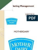 Mother Dairy_ORIGINAL.ppt