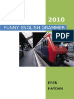 38578256-Funny-English-Grammer-2010.pdf
