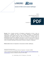 Artigo_Instalacao_OpManager.pdf