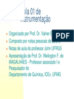 ufrgs1.pdf
