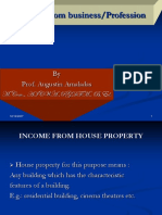 441936_855843_income_tax_ppt