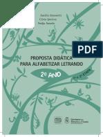 capa e miolo_ prof - 1a e 2a etapa_- 2 ed.pdf