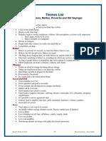 7.Theme_ThemesList.pdf