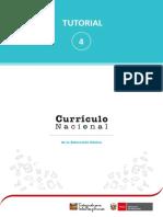 Tutorial cuestionario.pdf