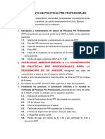 Plan de Prácticas p.p.