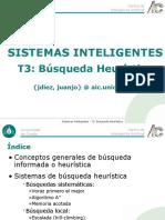SISTEMAS INTELIGENTES T3 Busqueda Heuristica.pdf