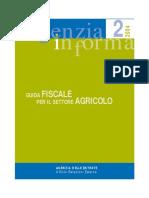 Guida Fiscale