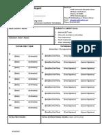aasd ae monthly tutor report rev09182017