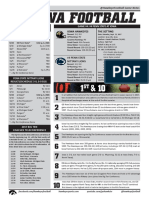 Notes04 vs. Penn State.pdf