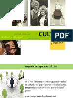 Cultura y Diseño UPC 1