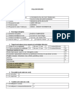 Bazele-compozitiei-sem-I1.pdf