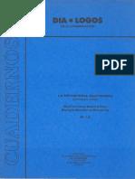 ESTRATEGIA_MULTIMEDIA.pdf