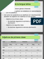 Tablas adjetivos de primera clase.pdf
